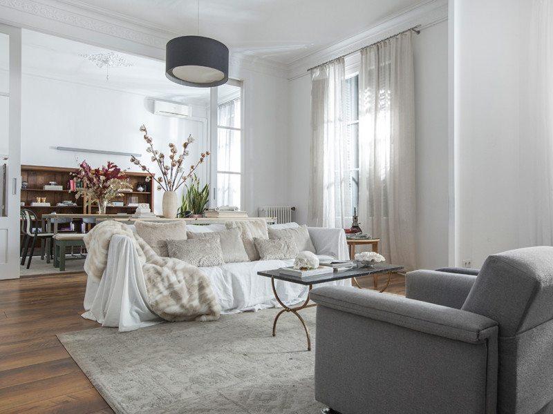 Alquiler espacios y localizaciones barcelona shoot estudios for The living room 002