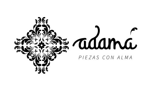 logo-adama