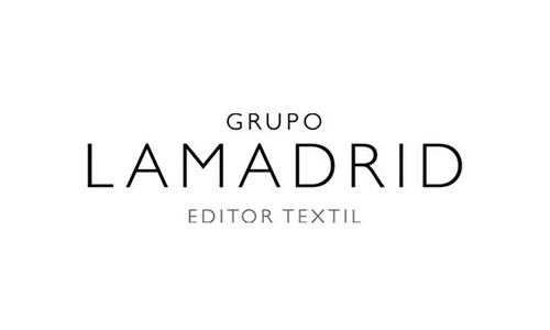 logo-lamadrid