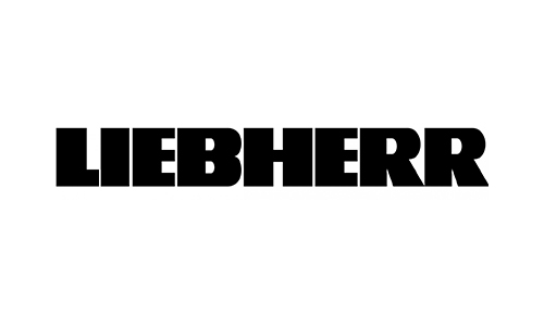 logo-liebherr